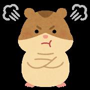 animal_character_hamster_angry.png