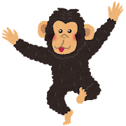 animal_chimpanzee.png