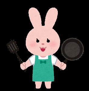 animal_cooking_girl_usagi.png