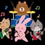 animal_music_band.png