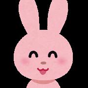 animal_smile_usagi.png