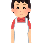apron_woman.png