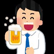 beer_man.png