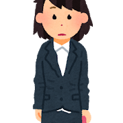 business_suit_bad_woman.png