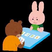 card_game_animal.png