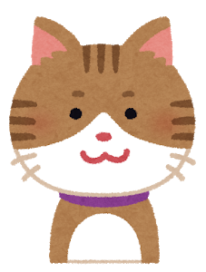cat1_smile.png