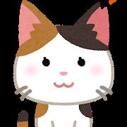cat_sakura_cut_female.png