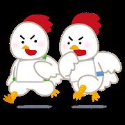 chicken_race_niwatori.png
