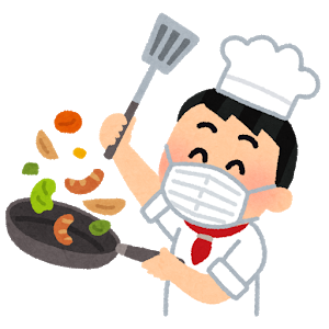 cooking_chef_man_asia_mask.png