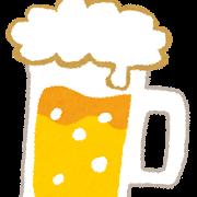 drink_beer.png