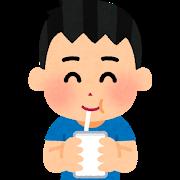 drink_pack_milk_boy.png