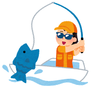 fishing_boat_woman.png