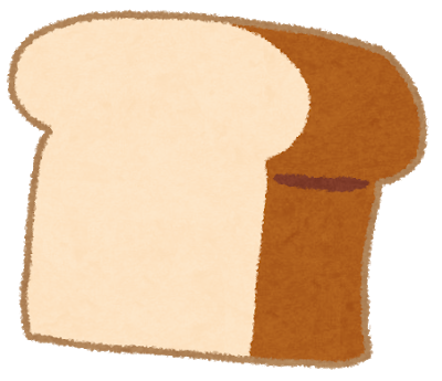 food_bread.png