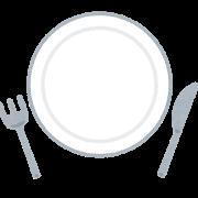 food_dish_blank.png