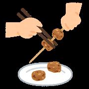 food_yakitori_barasu.png