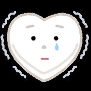 heart_tofu_mental.png