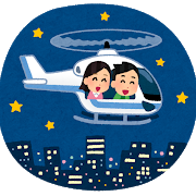 helicopter_cruise_night.png