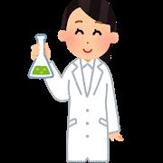 job_scientist_woman.png