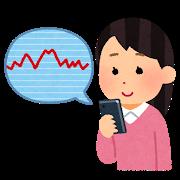 kabu_chart_smartphone_woman.png