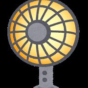 kaden_halogen_heater.png