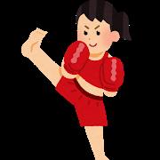 kick_boxing_woman.png