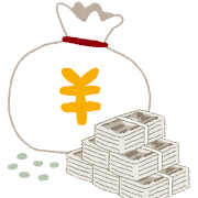 money_bag_yen.png