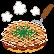 omatsuri_okonomiyaki.png