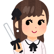 otaku_girl_fashion_penlight.png