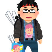 otaku_winter.png