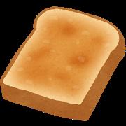 pan_toast_kongari.png