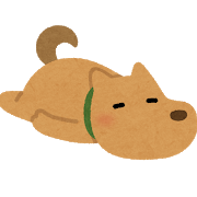 pet_darui_dog.png
