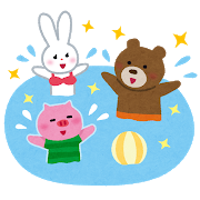 pool_asobu_animal.png