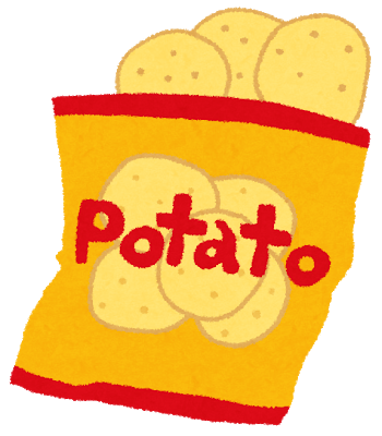 potatochips.png