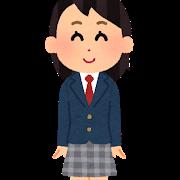 school_blazer_girl_necktie.png