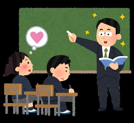 school_love_teacher_man.png