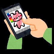 smartphone_oekaki.png