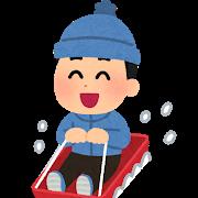 sori_snow_boy.png