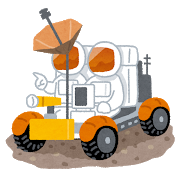 space_LRV_moon_buggy.png