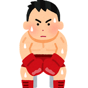 sports_boxing_corner_man.png