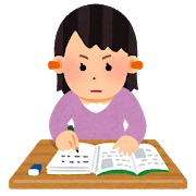 study_woman_mimisen.png