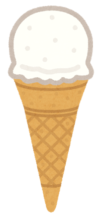sweets_icecream1.png