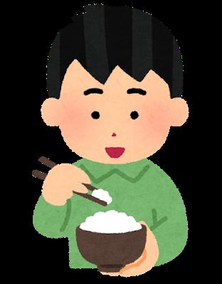 syokuji_hashi_man.png