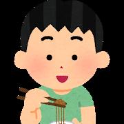 syokuji_nattou_boy.png