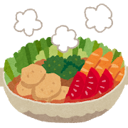 tomato_nabe.png