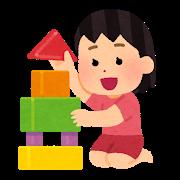 toy_tsumiki_girl.png